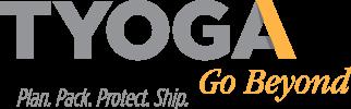 cropped-TYOGA-LOGO1.png
